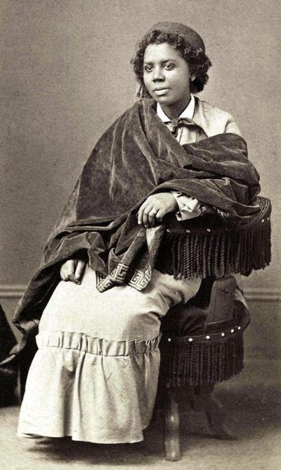 1880s-Edmonia-Wildfire-Lewis