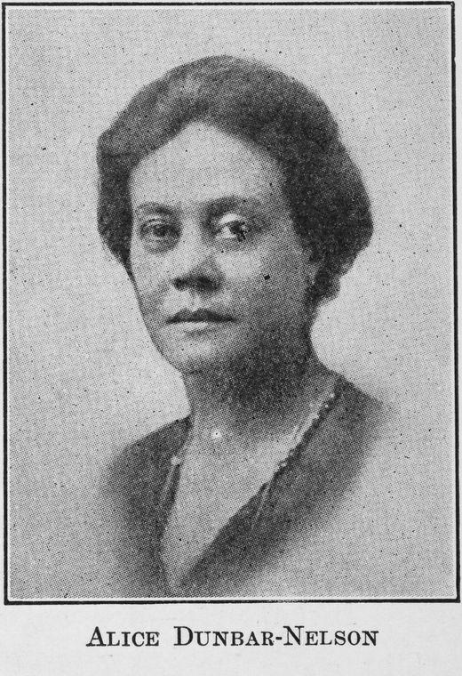 1900s-alice-dunbar-nelson