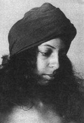 an analysis of the poems by sarah moore grimke By: cindi carrillo biography: angelina was born february 27, 1880 she was the only daughter of an emancipated slave and a harvard law school graduatethey're names were archibald henry grimke and sarah stanley.