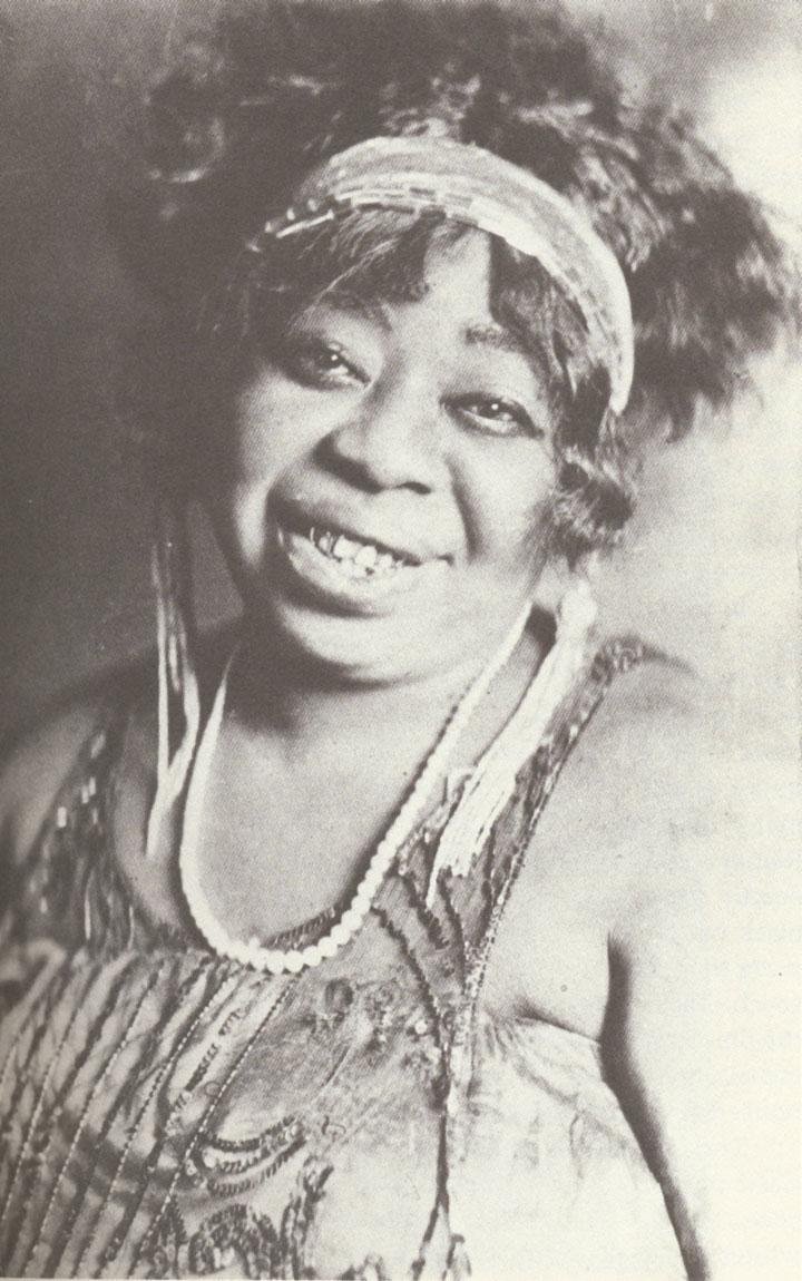 1910s-Ma-Rainey