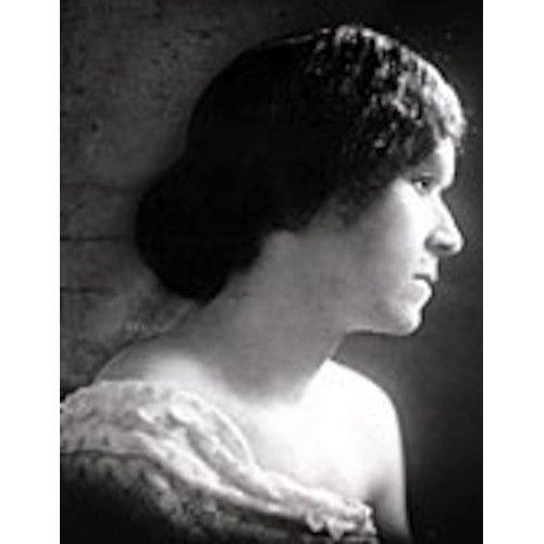 1910s-georgia-douglass-johnson