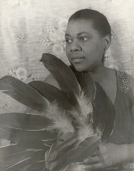 1936-bessie-smith