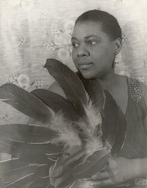1936-bessie-smith