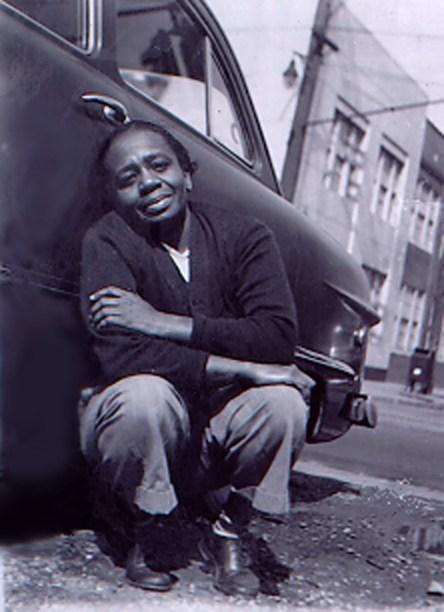 1960s-Ruth-Ellis