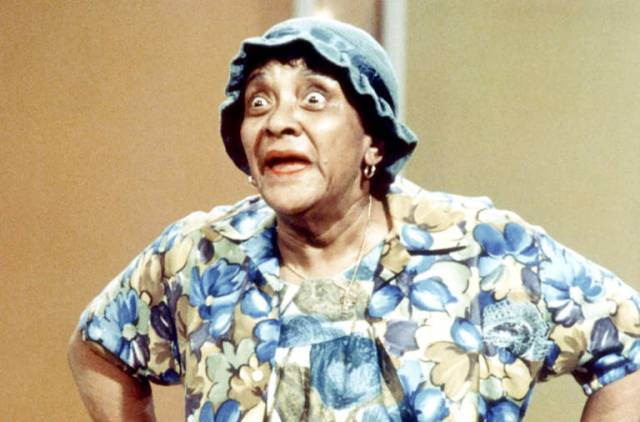 1960s-moms-mabley