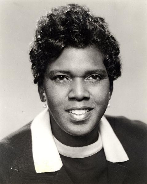 1970s-Rep._Barbara_Jordan
