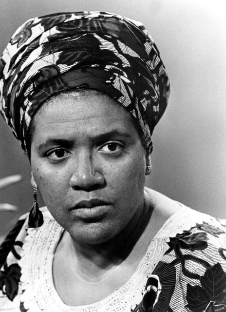 1970s-audre-lorde