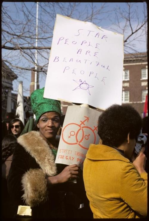 1970s-marsha-p-johnson