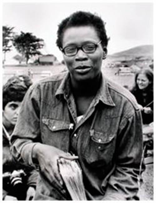 1970s-pat-parker