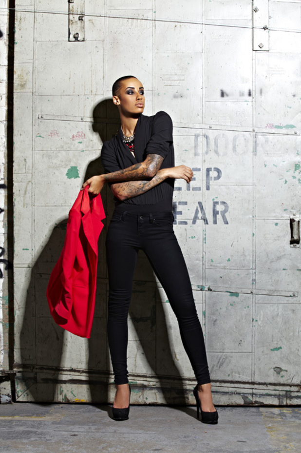 2000s-az-marie-livingston
