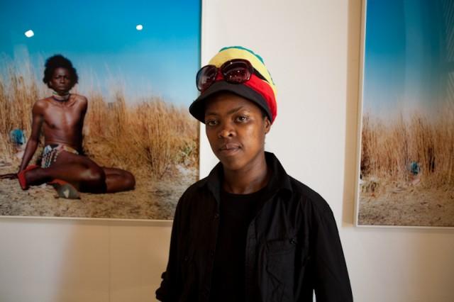2000s-zanele-muholi