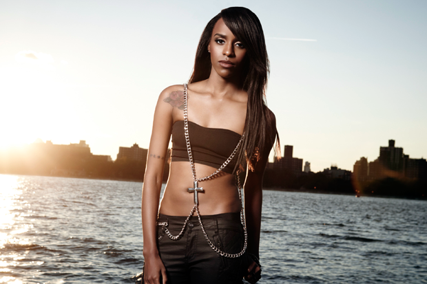 2010s-angel-haze