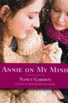 annie-on-my-mind