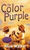 color-purple