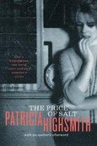 price-of-salt