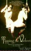 tipping-the-velvet