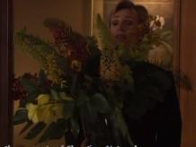 16_joyceflowers