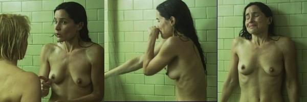 18b_showerscene