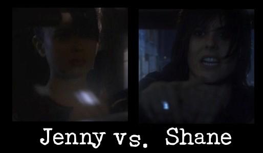 1_shane vs.jenny
