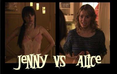 2_SQUAB_alice vs jenny