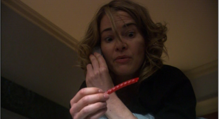 This Twizzler Gets More Action From Alice Than Anyone Else This Season