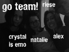 crystal_nat_alex_riese1
