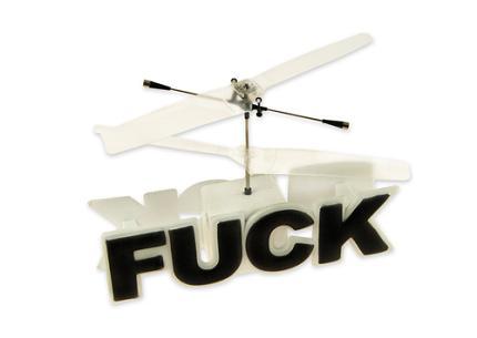 flyingfuck
