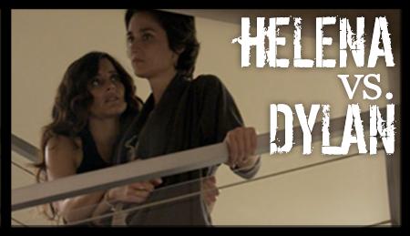 helena-vs-dylan-lword-608