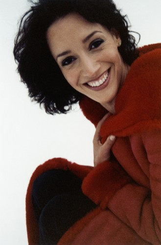 jennifer beals steve lam shoot