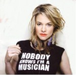 leisha-leisha-hailey-3017490-267-263