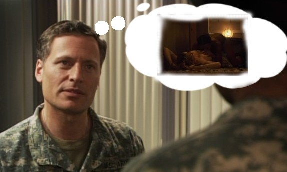 military_guy