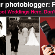 via Autofocus! Robin's Photoblog & Queers Shoot Weddings Here, Don't They?