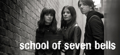 school-of-seven-bells