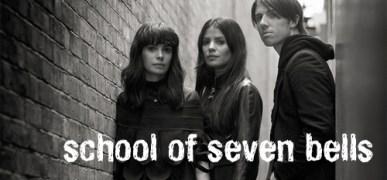 school-of-seven-bells