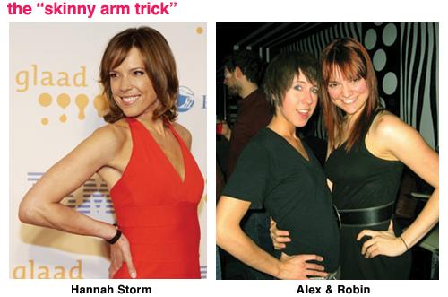 skinny-arm-hannah-storm