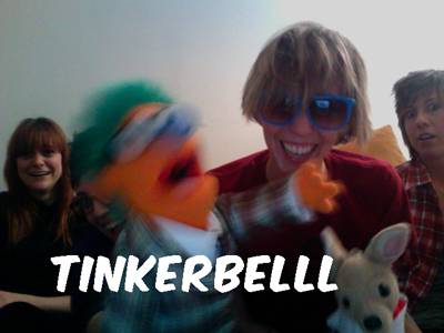 us_tinkerbell