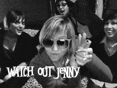 us_watch out jenny