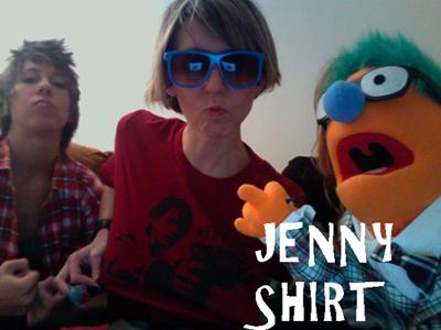used_jennyshirt