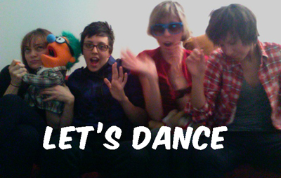 used_letsdance