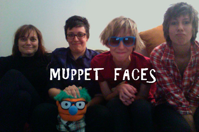 used_muppetfaces