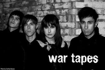 wartapes