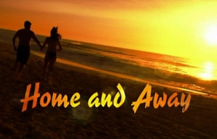 426_home_and_away