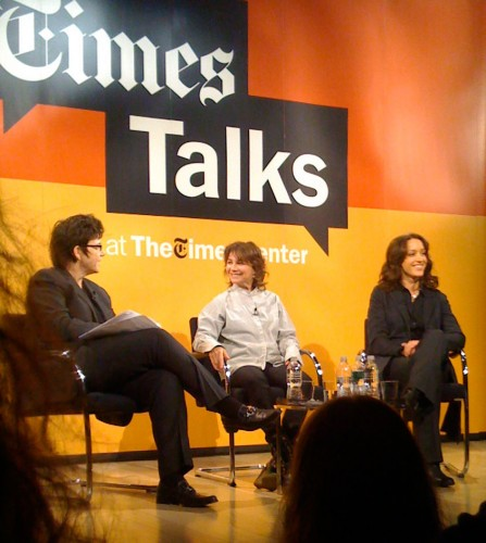 chaiken-beals-l-word-times-talks1