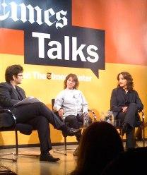 chaiken-beals-l-word-times-talks2
