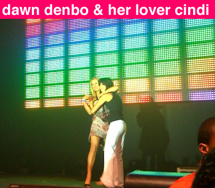 dawn-denbo-and-her-lover-cindi