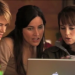 """Autostraddle Presents """"The L Word: WTF!!?"""" Video Part #2"""