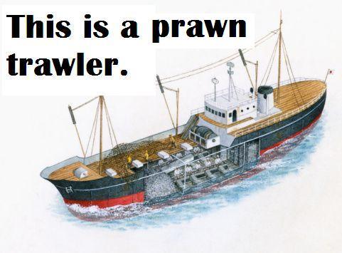 prawntrawler