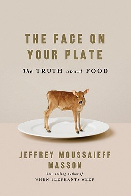 the-face-on-your-plate