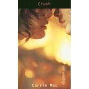 crush1