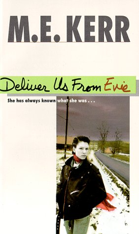 deliver-us-from-evie